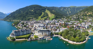 Zell-am-See-is-ready-to-welcome-all-sports-enthusiasts-all-year-round